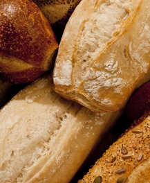 Bread Photo